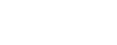 HQ Electrical Services
